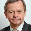 Alexander Matiasko