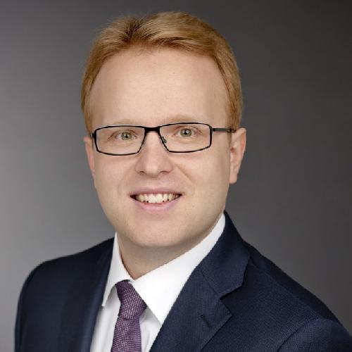 Andreas Düdder
