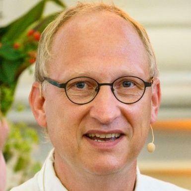 Andreas Grieß