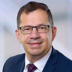 Andreas Michalewicz