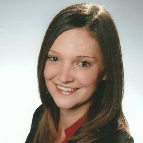 Anja Sobkowiak