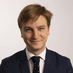 Axel Darut
