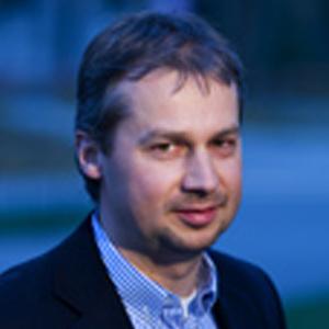 Bernd Schuh