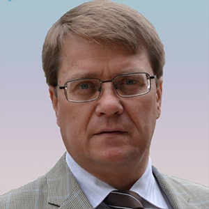 Bertram Raum