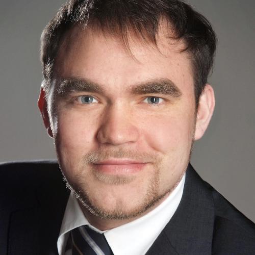 Christoph Zinsius