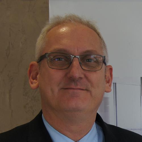 Claus Schweinheim