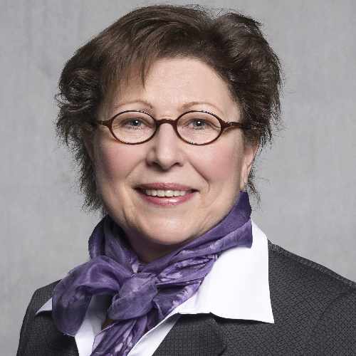 Cornelia  Neubauer