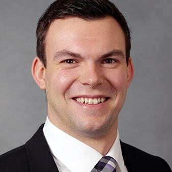 Daniel  Jäger