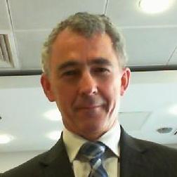 Declan Wylde