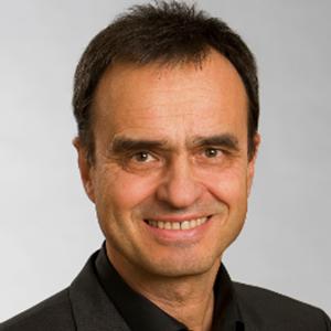 Dieter Grömling