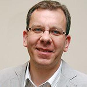 Dirk Scheinemann