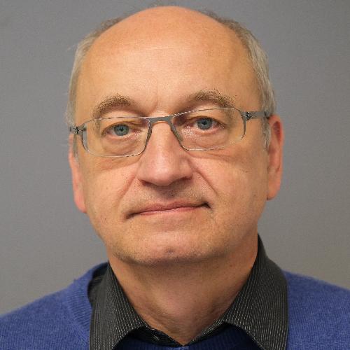 Andreas Bossmann