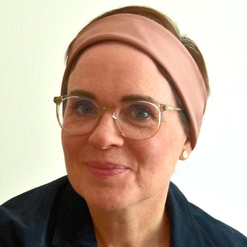Carina Hohloch