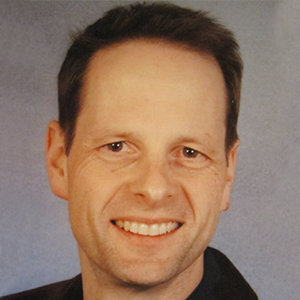 Carsten Morgenroth