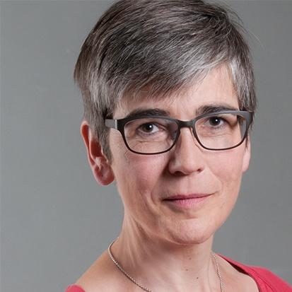 Christiane Büchter