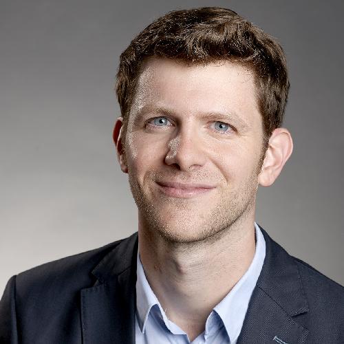 Christoph  Ehlert