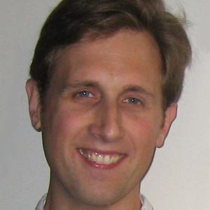 Christoph Jeremias