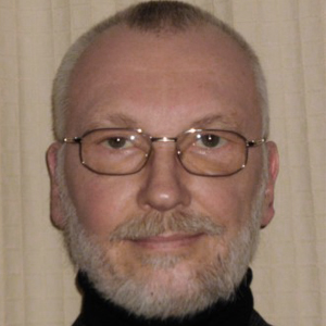 Hans Arno  Petzold