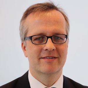 Henning Müller