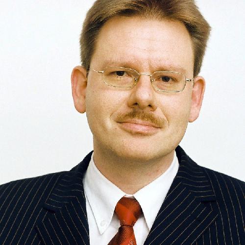 Holger Lemcke