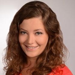 Jenny Bennett
