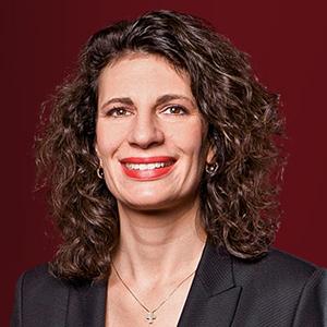 Jenny  Mehlitz