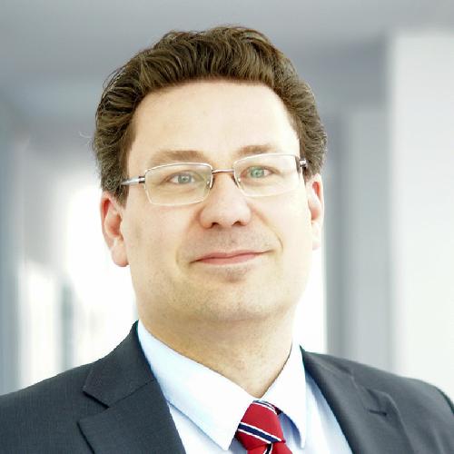 Lars Rölker-Denker