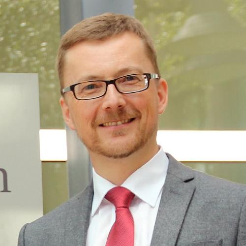 Martin Eßer