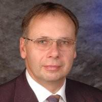 Martin Huth