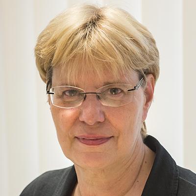 Monika Lücke