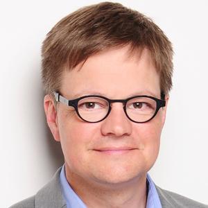 Moritz Karg