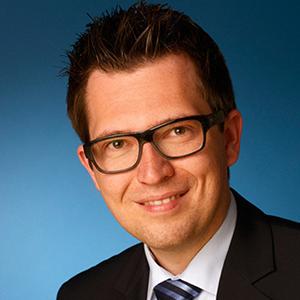 Moritz Philipp Koch