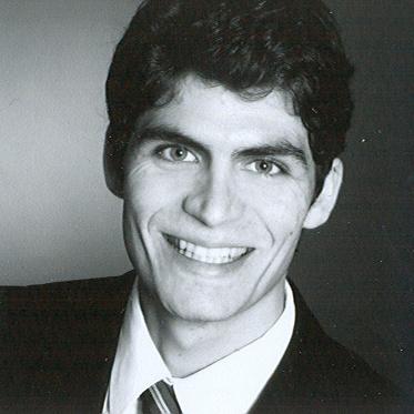 Peter Dieterich