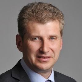Peter Kögler
