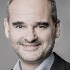 Stefan Plesser