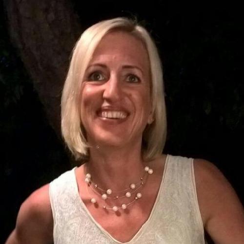 Tanja Menting