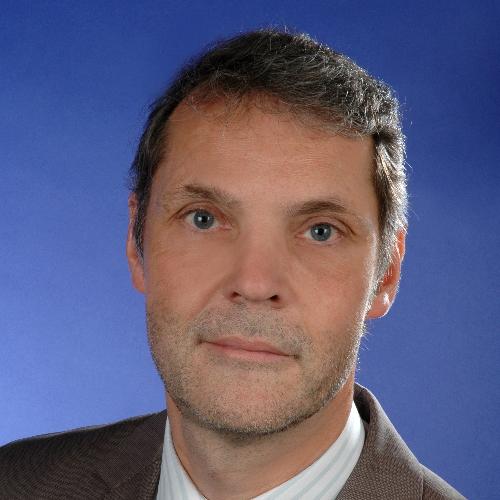 Tobias Traupel