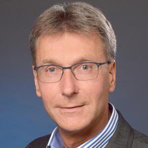 Eckhard Lübcke