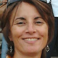 Francesca Siniscalchi