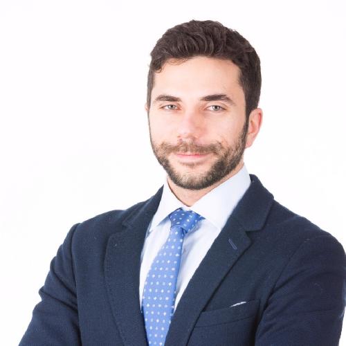 Francesco  Loiero