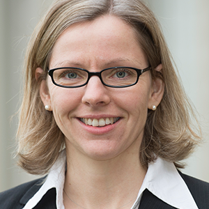 Franziska Gutsche