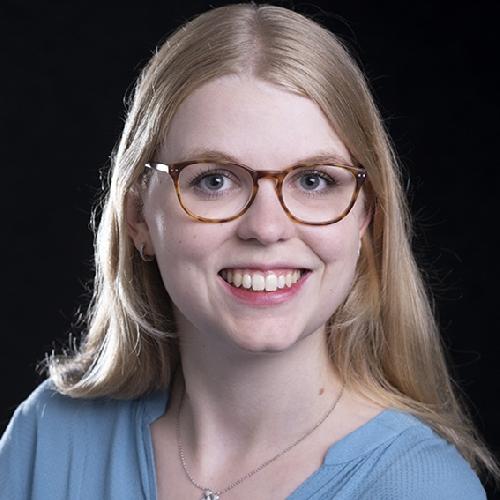 Gabriela Siegmund