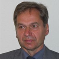 Hans-Jürgen Penz