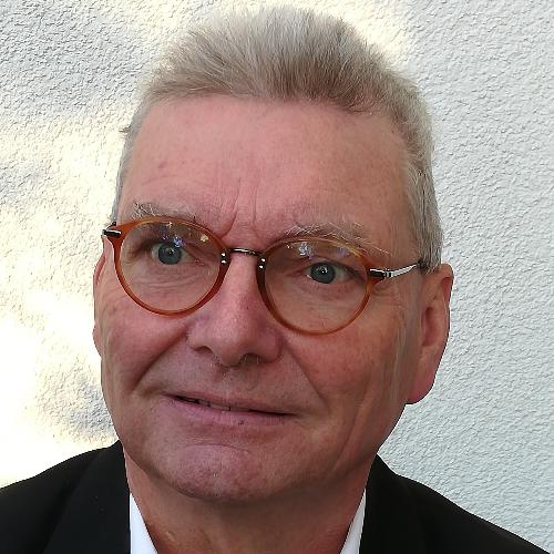 Hans-Ulrich Hartwig