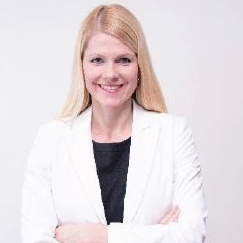 Helen Anijalg