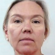 Helena Vangby