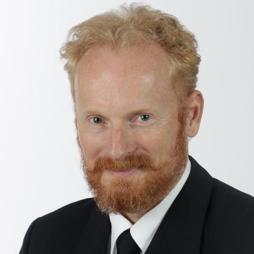 Jan-Erik Schmidt