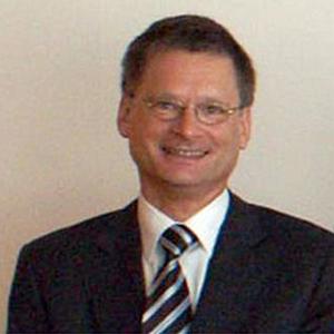 Jo  Kremers