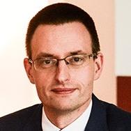 Jörg Peter Müller