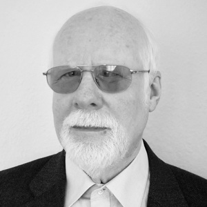 Karsten Warnke
